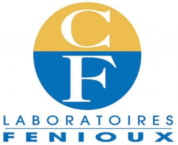 Labofenioux, Nederlandstalige divisie